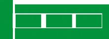 Numero verde assisto assistenza gratuita