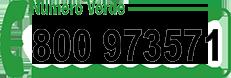 numero-verde-trasp-nero