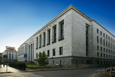 tabelle-tribunale-milano-2018-assisto