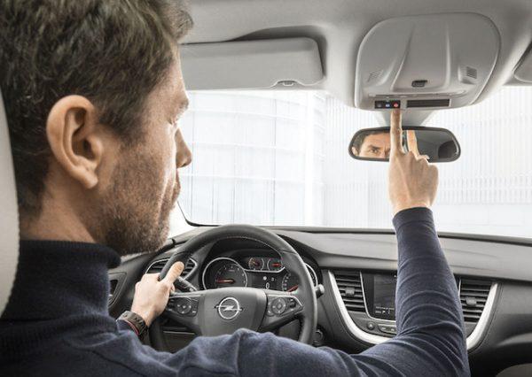 sicurezza stradale assisto.pto