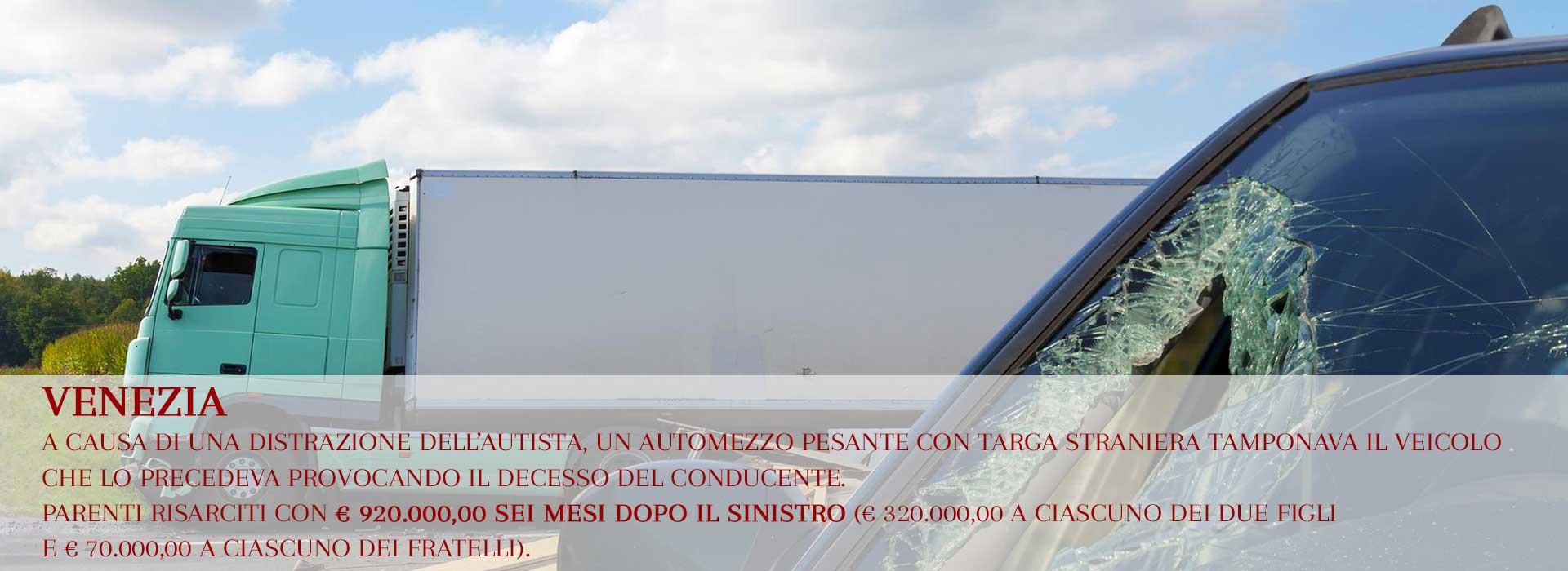 venezia-text